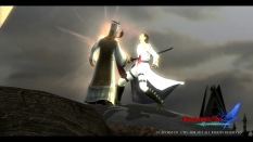 Devil May Cry 4 Special Edition_20150627224028