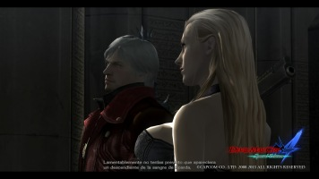 Devil May Cry 4 Special Edition_20150627224139