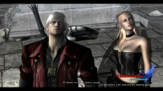 Devil May Cry 4 Special Edition_20150627224506