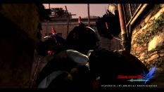 Devil May Cry 4 Special Edition_20150627224925