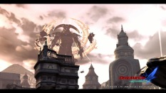 Devil May Cry 4 Special Edition_20150627224946