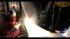 Devil May Cry 4 Special Edition_20150627225447