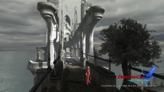Devil May Cry 4 Special Edition_20150627230205