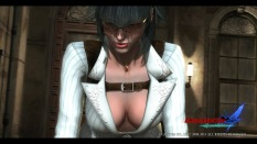Devil May Cry 4 Special Edition_20150627230224