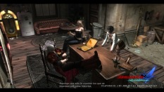 Devil May Cry 4 Special Edition_20150627230232