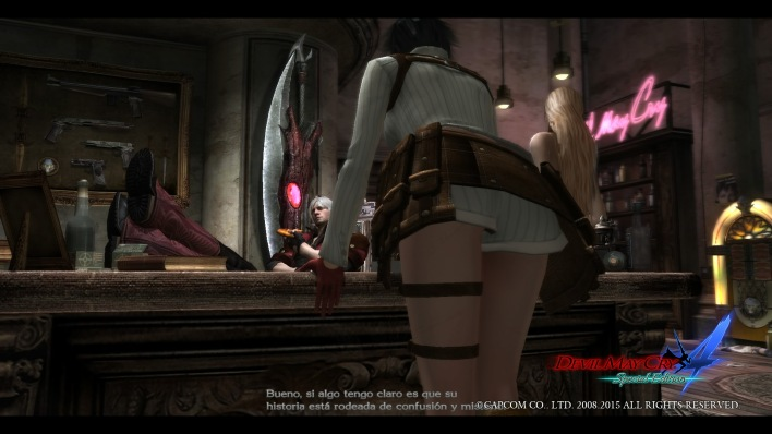 Devil May Cry 4 Special Edition_20150627230243