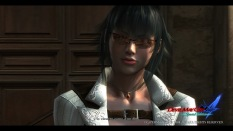 Devil May Cry 4 Special Edition_20150627230302