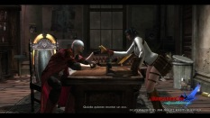 Devil May Cry 4 Special Edition_20150627230317