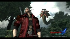 Devil May Cry 4 Special Edition_20150627232708