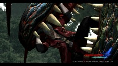 Devil May Cry 4 Special Edition_20150627232731