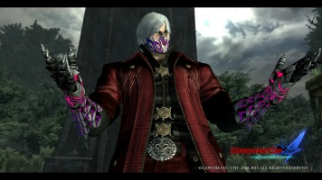 Devil May Cry 4 Special Edition_20150627233054