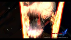Devil May Cry 4 Special Edition_20150627233140