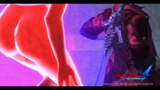 Devil May Cry 4 Special Edition_20150628000444