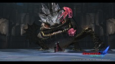 Devil May Cry 4 Special Edition_20150628000808