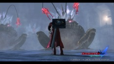 Devil May Cry 4 Special Edition_20150628000843