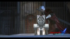 Devil May Cry 4 Special Edition_20150628000901