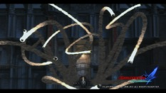 Devil May Cry 4 Special Edition_20150628000940