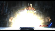 Devil May Cry 4 Special Edition_20150628000953