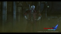 Devil May Cry 4 Special Edition_20150628001409
