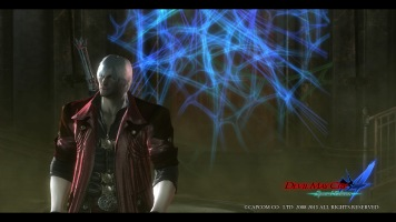 Devil May Cry 4 Special Edition_20150628001703