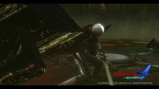 Devil May Cry 4 Special Edition_20150628001714