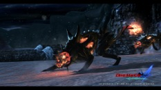 Devil May Cry 4 Special Edition_20150628002428