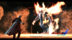 Devil May Cry 4 Special Edition_20150628002925