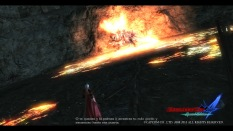 Devil May Cry 4 Special Edition_20150628003121