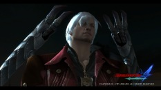 Devil May Cry 4 Special Edition_20150628003207