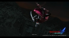 Devil May Cry 4 Special Edition_20150628003224