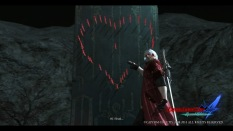 Devil May Cry 4 Special Edition_20150628003241