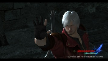 Devil May Cry 4 Special Edition_20150628003257
