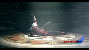 Devil May Cry 4 Special Edition_20150628005022