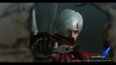 Devil May Cry 4 Special Edition_20150628005346