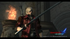 Devil May Cry 4 Special Edition_20150628005506
