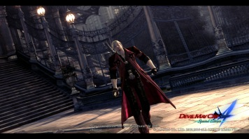 Devil May Cry 4 Special Edition_20150628005540