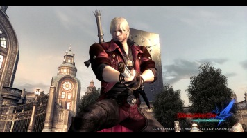 Devil May Cry 4 Special Edition_20150628005600
