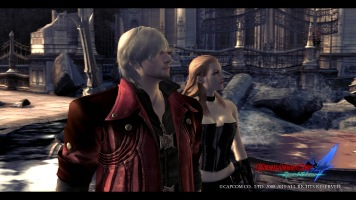 Devil May Cry 4 Special Edition_20150628005627