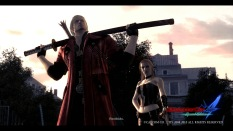 Devil May Cry 4 Special Edition_20150628005642