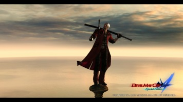 Devil May Cry 4 Special Edition_20150628005746