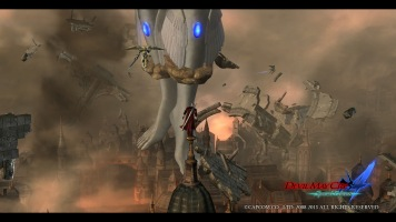 Devil May Cry 4 Special Edition_20150628005803