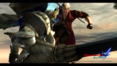 Devil May Cry 4 Special Edition_20150628005835