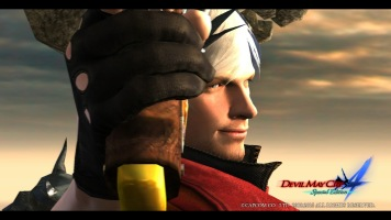 Devil May Cry 4 Special Edition_20150628005903