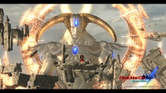 Devil May Cry 4 Special Edition_20150628005915
