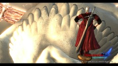 Devil May Cry 4 Special Edition_20150628010519