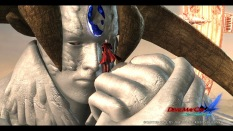 Devil May Cry 4 Special Edition_20150628010719
