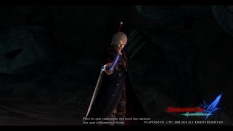 Devil May Cry 4 Special Edition_20150628012516