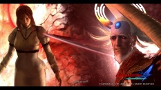 Devil May Cry 4 Special Edition_20150628012522