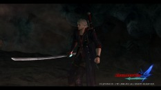 Devil May Cry 4 Special Edition_20150628012540
