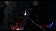Devil May Cry 4 Special Edition_20150628013044